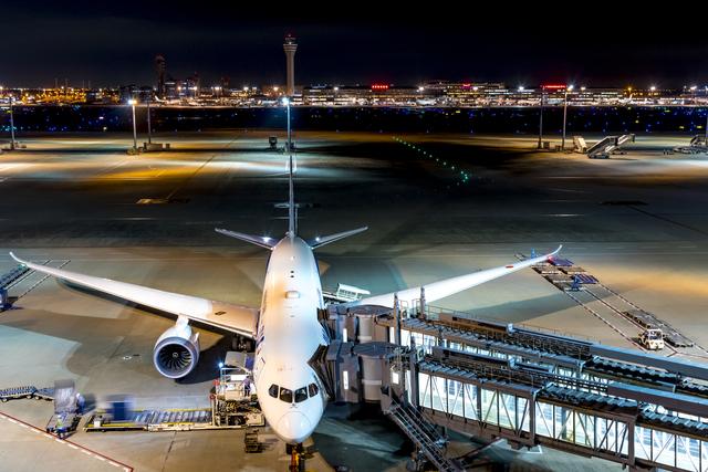 羽田空港へのアクセス方法は?4つの手段を紹介!