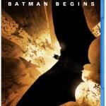 バットマンビギンズに学ぶブランディング戦略