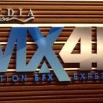 映画『アベンジャーズ/エイジ・オブ・ウルトロン』をMX4Dで観てきた (ネタバレ無し)