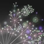 バージョン管理の履歴を可視化するツール『Gource』