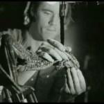 SFX技術のドキュメンタリー番組『ムービー・マジック』