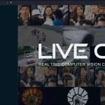 インタラクティブにComputer Visionコーディングができるツール『Live CV』