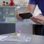 スマホのカメラで3Dスキャンできるアプリ『Qlone』
