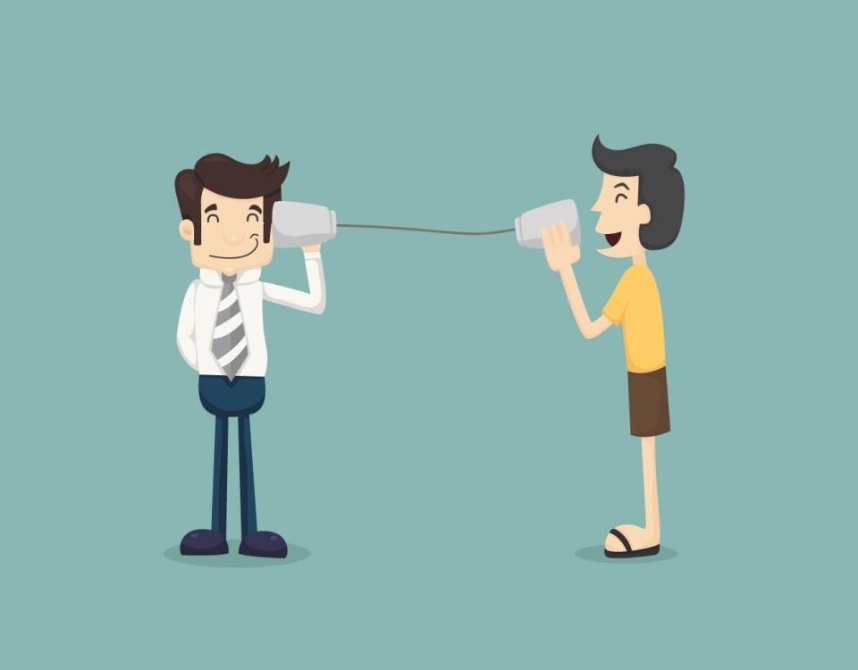 feedback-do-cliente