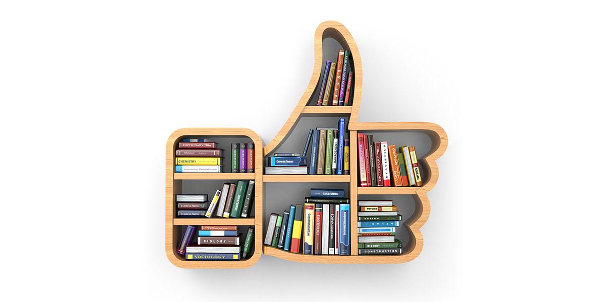 Livros sobre Inovação