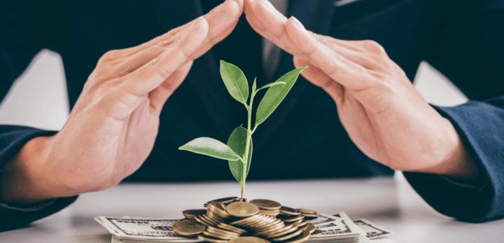 Investir dans les entreprises