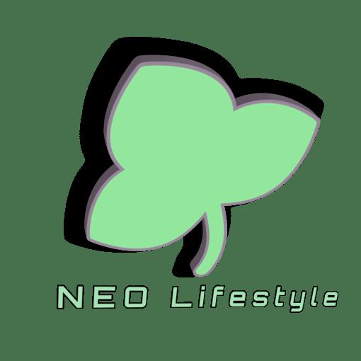 NEO Lifestyle