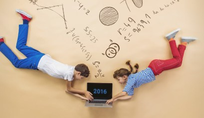 e-learning trends for 2016