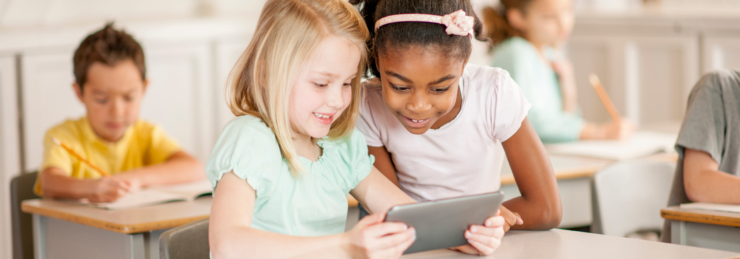A parent's perspective on the best learning apps for