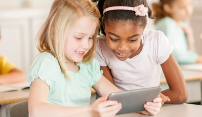A parent's perspective on the best learning apps for children