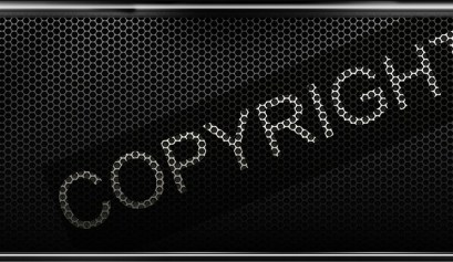 copyright for online lessons