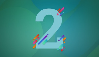 The NEO Blog turns 2!