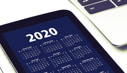 e-learning trends to keep an eye on in 2020