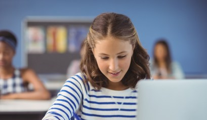 digital tools to help students develop a variety of skills