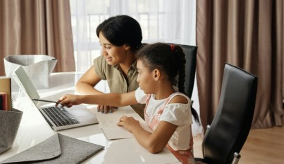 Supporting-parents-with-remote-learning