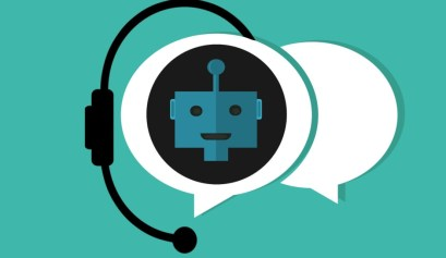 What 5 chatbots tell us about the future of HE