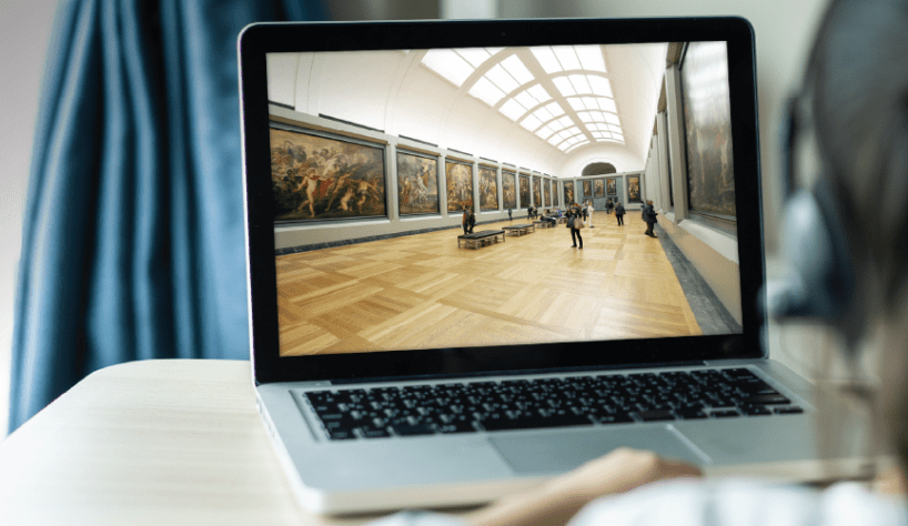 4-online-museums-you-can-bring-in-the-classroom-blog-header