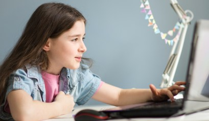 Overcoming the challenges of online learning for students with disabilities