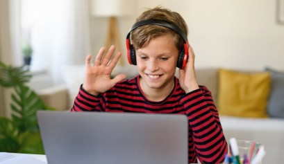 online tools for game-based learning