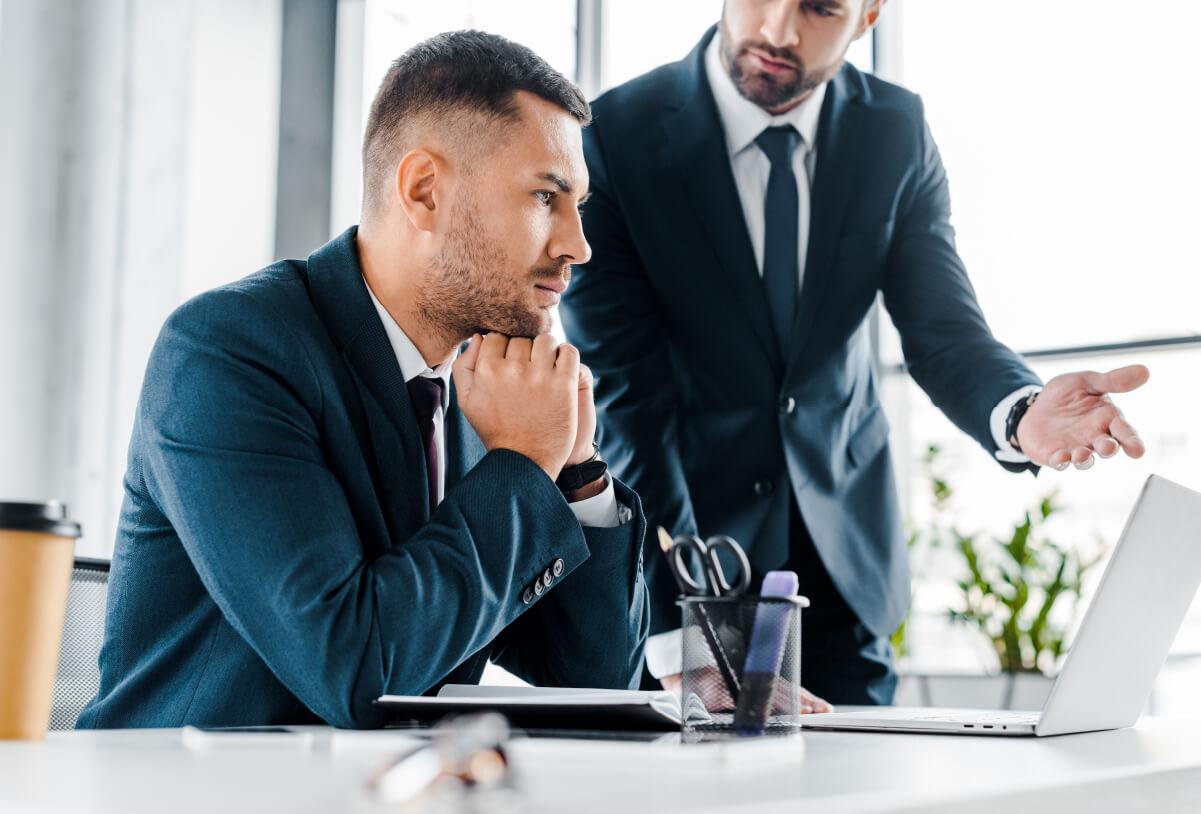 maiores desafios na gestão de riscos corporativos