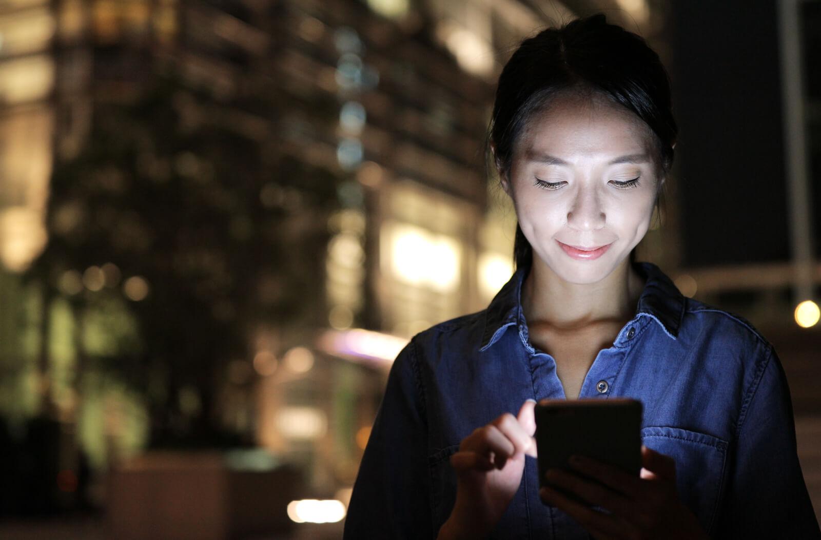 tendencias para adotar a transformacao digital