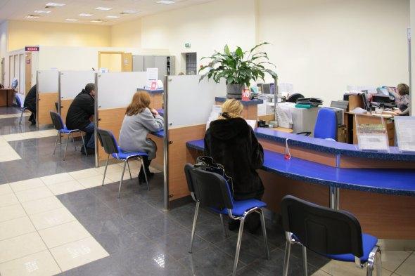 Imagem04 Como O Open Banking Esta Mudando O Setor Bancario