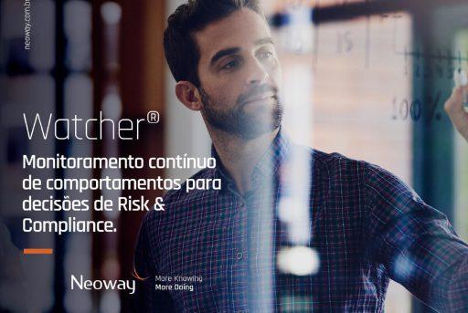 Como A Neoway Pode Ajudar No Monitoramento Dos Steakholders 1024x685