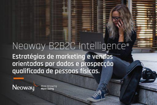 Como A Neoway Ajuda A Implementar A Inteligencia Comercial 1024x685