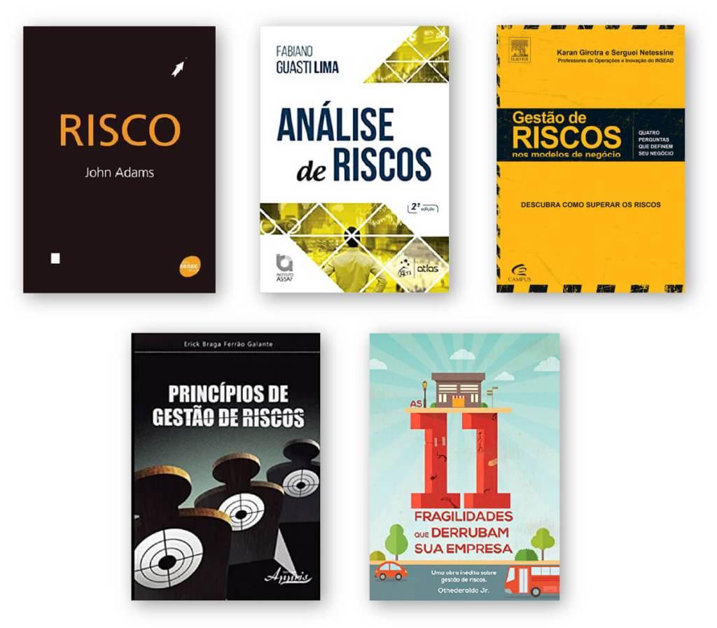 Livros Sobre Analises De Risco 1024x897