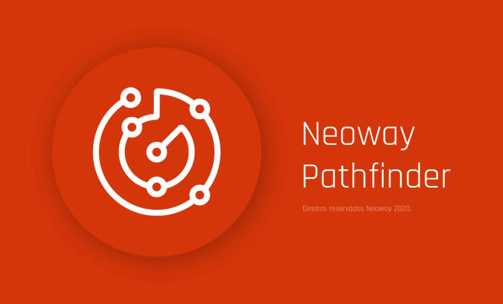 Time De Compliance Da Santander CACEIS Utiliza Neoway Pathfinder 1024x619
