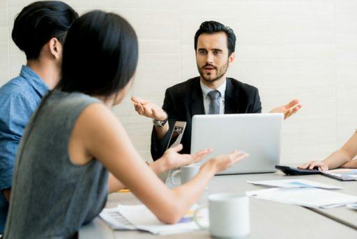 Como As Regtechs Podem Ajudar No Compliance De Uma Empresa 1024x685