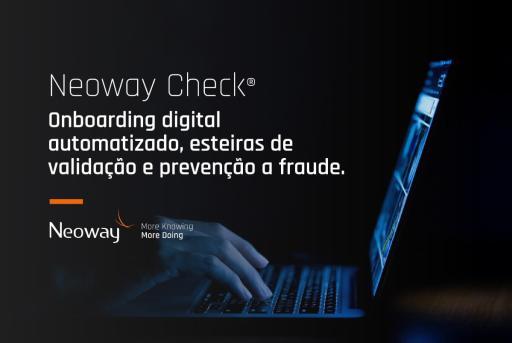 Neoway Check Ferramenta Para Know Your Customer KYC 1024x685