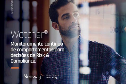 Neoway Watcher Ferramenta Para Know Your Customer KYC 1024x685