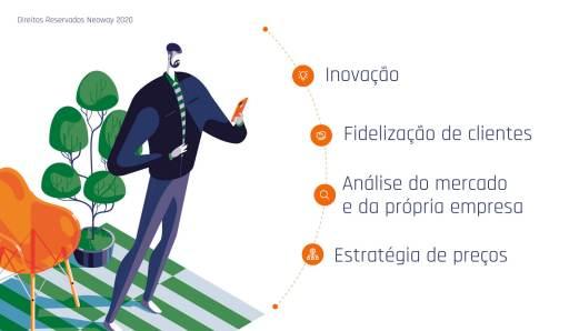 Imagem Como As Empresas Podem Reagir Ambiente Competitivo 1024x596