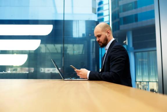Conheca As Principais Tecnologias Para Quem Trabalha Na Area Juridica Min 1024x685