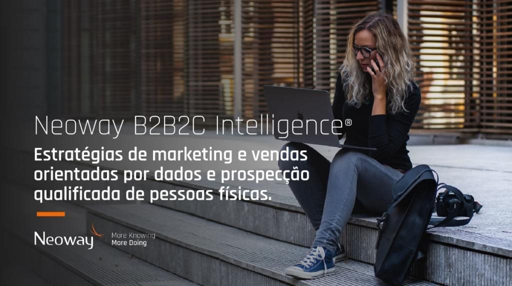 Neoway B2B2C Intelligence Min 1024x572