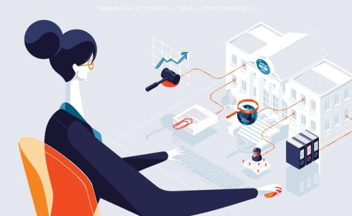 Hotline: a relevância dos canais de denúncia para Compliance