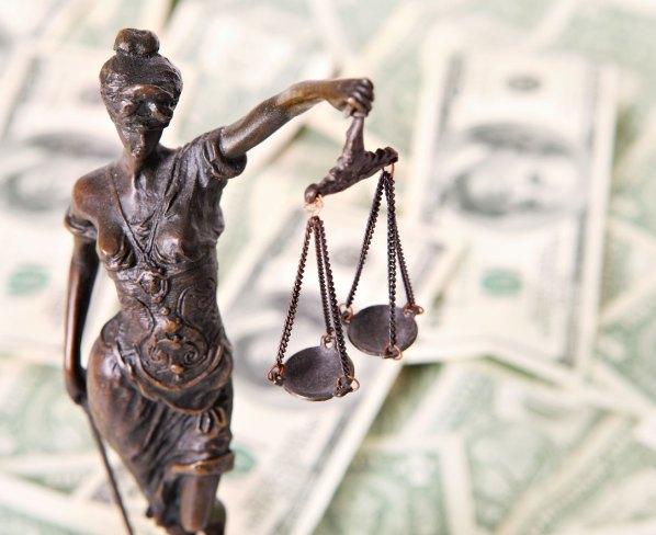 O Que E Fcpa Foreign Corrupt Practices Act 1024x683