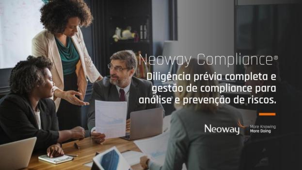 Tecnologias Que Auxiliam Prodecimentos Anticorrupcao Neoway Compliance