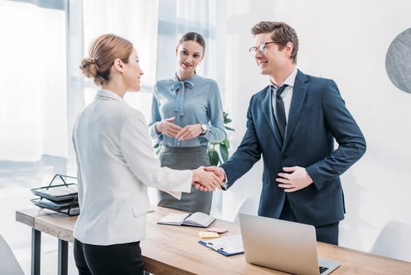 Know Your Employee KYE Beneficios E Como Aplicar Em Empresa Min 1024x685