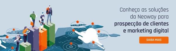 PDV (Ponto de Venda): como criar uma estratégia eficiente
