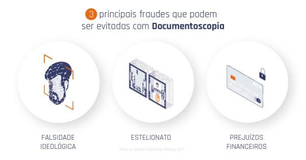 Tres Principais Fraudes Que Podem Ser Evitadas Com Documentoscopia Min 1024x538