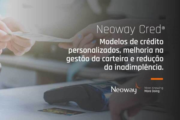 Neoway Cred 1024x683