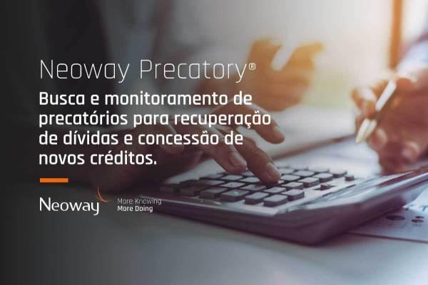 Neoway Precatory 1024x684