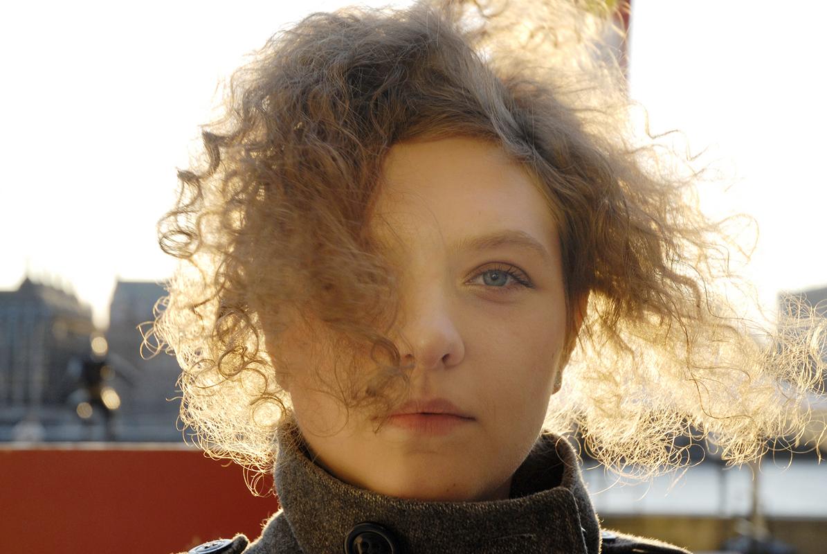 Alexandra Sauliwsite