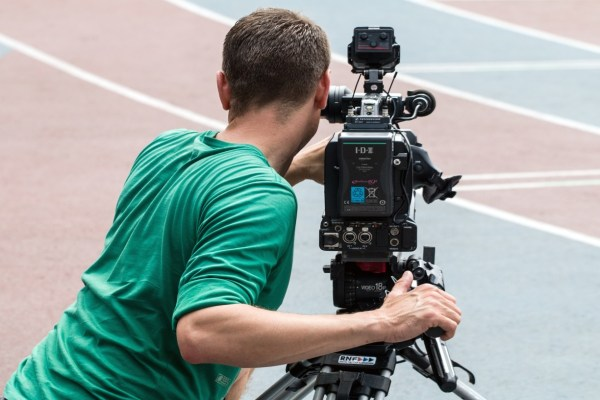 Tips To Help You Improve the Audio Quality of Your Low Budget Indie Film
