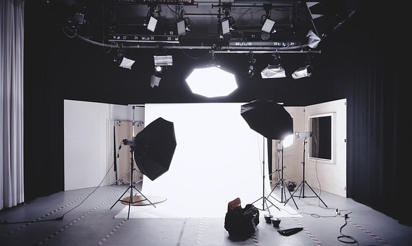 Ensure Quality Lighting for a Low Budget Film