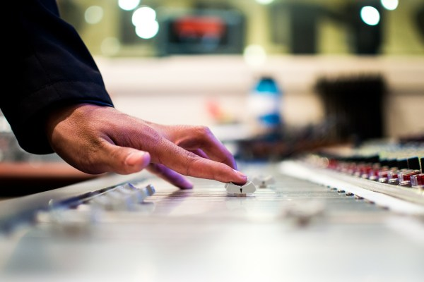 4 Common Mistakes to Avoid When Recording Sound