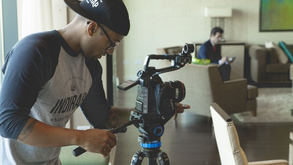 PR Tips for Your Indie Film Launch
