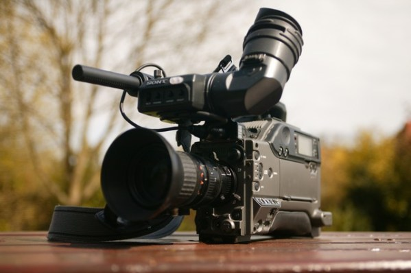 Here's How Aspiring Filmmakers can Maintain Cash Flow
